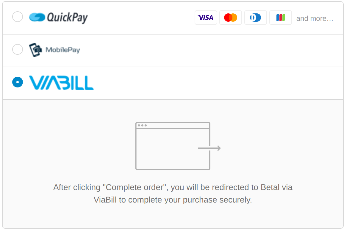 shopify-viabill
