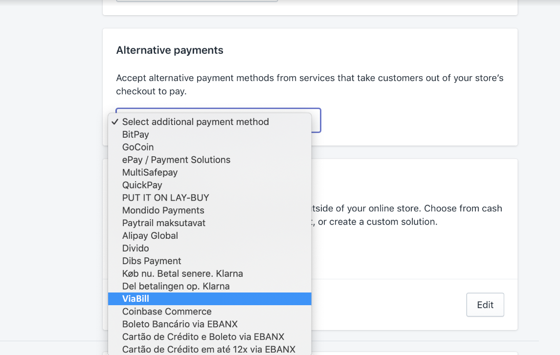 shopify-alternative-payment