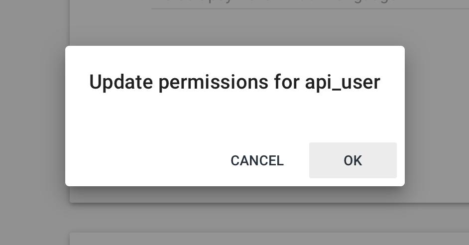 update-permissions